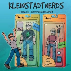 Kleinstadtnerds 03