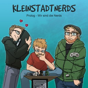 kleinstadtnerds cover 00