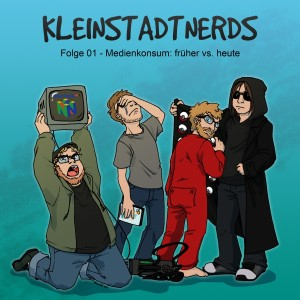 kleinstadtnerds cover 01